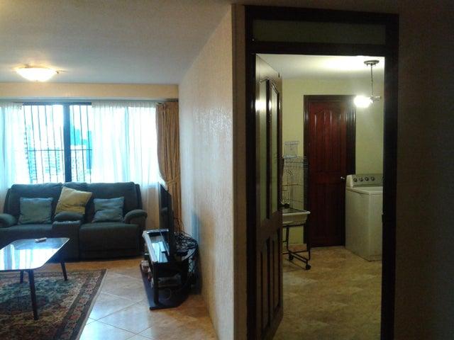 PANAMA VIP10, S.A. Apartamento en Venta en Bellavista en Panama Código: 16-5216 No.4