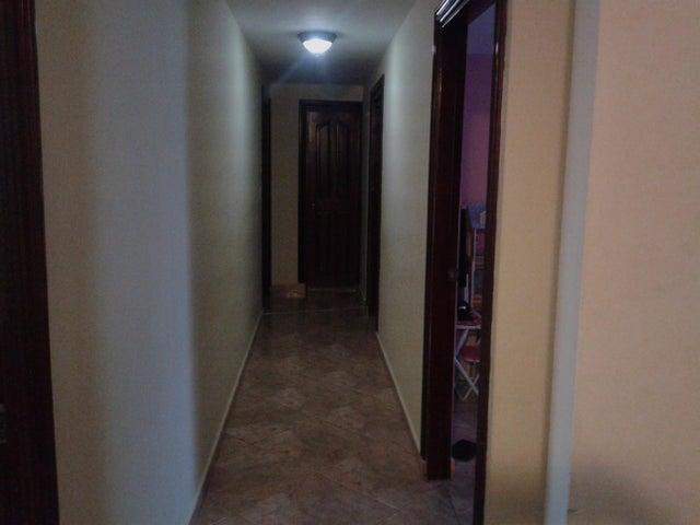 PANAMA VIP10, S.A. Apartamento en Venta en Bellavista en Panama Código: 16-5216 No.5