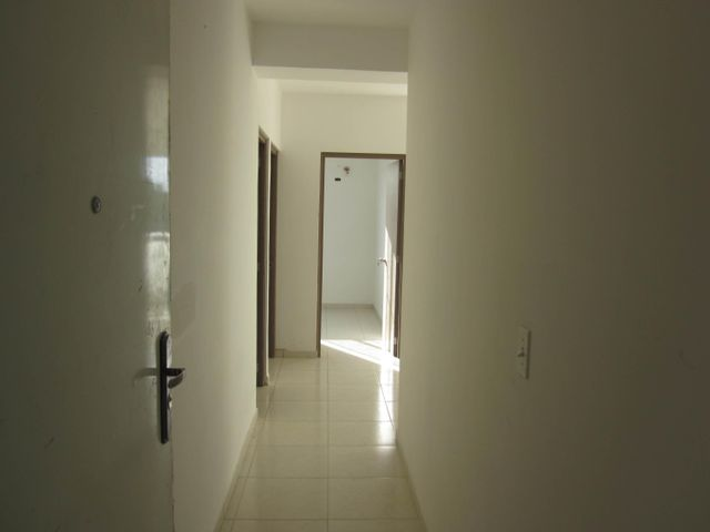 PANAMA VIP10, S.A. Apartamento en Venta en Juan Diaz en Panama Código: 16-5223 No.1