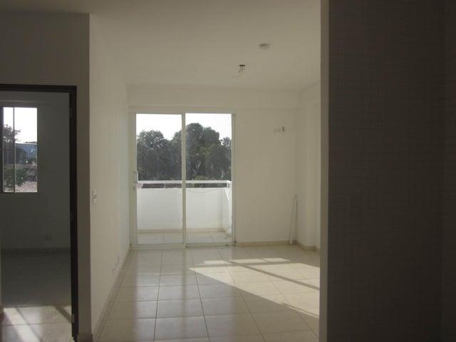 PANAMA VIP10, S.A. Apartamento en Venta en Juan Diaz en Panama Código: 16-5223 No.2