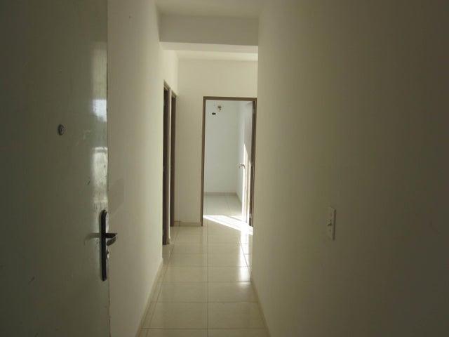 PANAMA VIP10, S.A. Apartamento en Venta en Juan Diaz en Panama Código: 16-5248 No.1