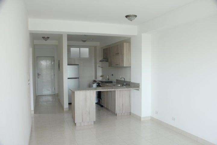 PANAMA VIP10, S.A. Apartamento en Venta en Juan Diaz en Panama Código: 16-5248 No.3