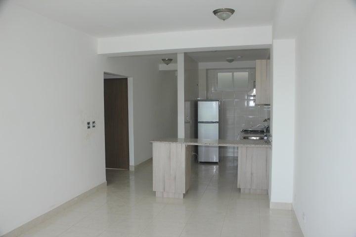 PANAMA VIP10, S.A. Apartamento en Venta en Juan Diaz en Panama Código: 16-5248 No.4