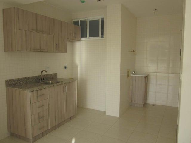 PANAMA VIP10, S.A. Apartamento en Venta en Juan Diaz en Panama Código: 16-5248 No.5