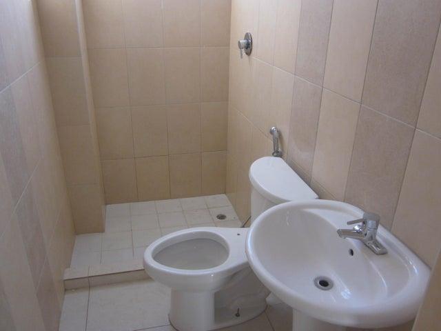 PANAMA VIP10, S.A. Apartamento en Venta en Juan Diaz en Panama Código: 16-5248 No.8