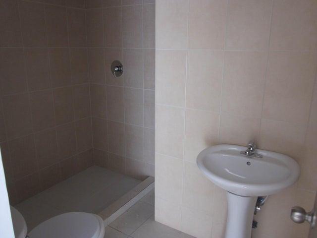 PANAMA VIP10, S.A. Apartamento en Venta en Juan Diaz en Panama Código: 16-5248 No.9