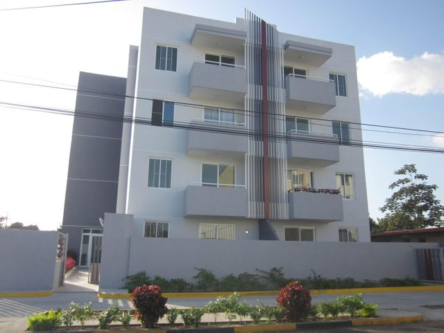 ODOARDO ENRIQUE MARTINEZ Apartamento En Venta En Juan Diaz Código: 16-5249