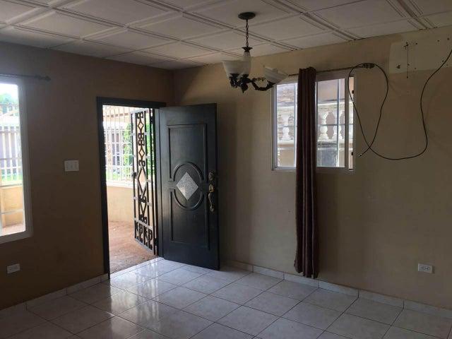 PANAMA VIP10, S.A. Casa en Venta en Chorrera en La chorrera Código: 16-5264 No.1