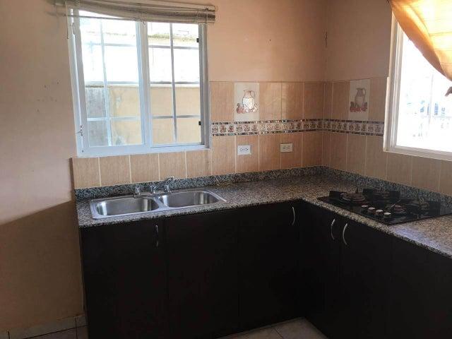 PANAMA VIP10, S.A. Casa en Venta en Chorrera en La chorrera Código: 16-5264 No.3