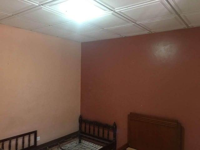 PANAMA VIP10, S.A. Casa en Venta en Chorrera en La chorrera Código: 16-5264 No.5
