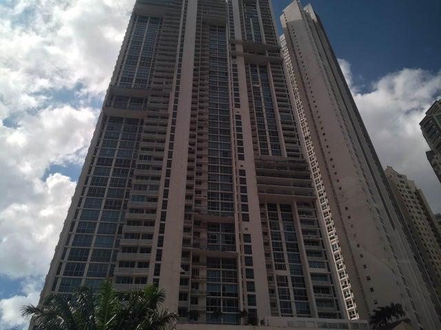 Apartamento / Venta / Panama / Punta Pacifica / FLEXMLS-16-5276