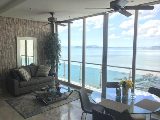 PANAMA VIP10, S.A. Apartamento en Venta en Punta Pacifica en Panama Código: 16-5276 No.5