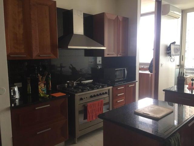 PANAMA VIP10, S.A. Apartamento en Venta en Punta Pacifica en Panama Código: 16-5276 No.9