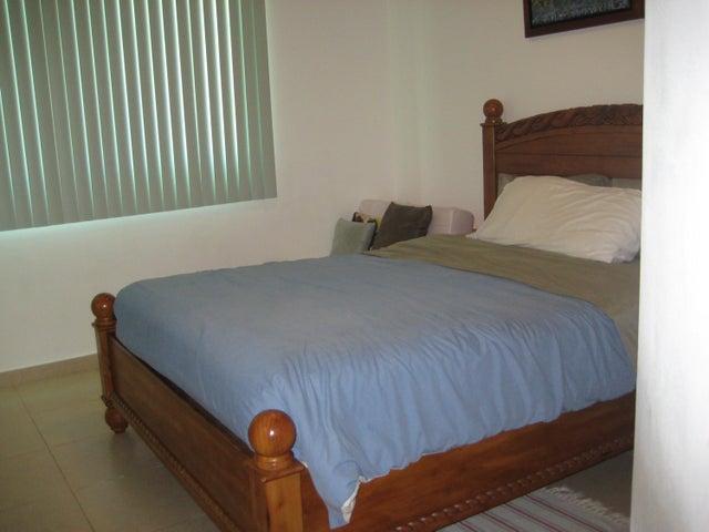PANAMA VIP10, S.A. Apartamento en Alquiler en Punta Pacifica en Panama Código: 17-9 No.9