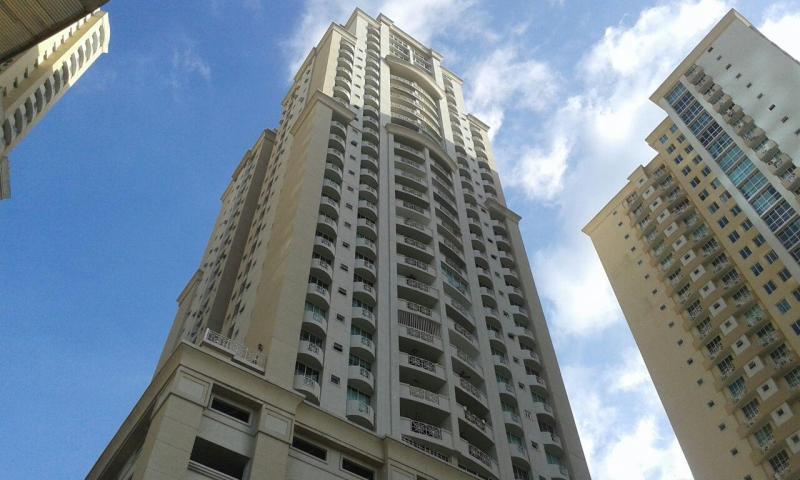 Apartamento / Venta / Panama / Punta Pacifica / FLEXMLS-17-18