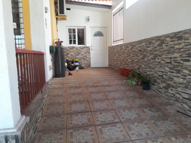 PANAMA VIP10, S.A. Casa en Venta en Arraijan en Panama Oeste Código: 17-49 No.3