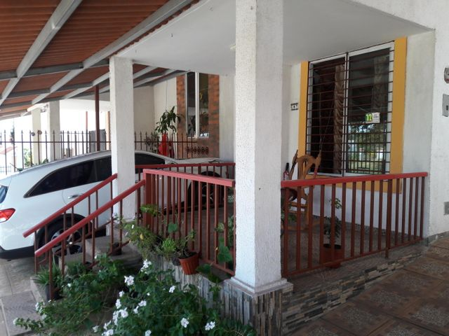 PANAMA VIP10, S.A. Casa en Venta en Arraijan en Panama Oeste Código: 17-49 No.1