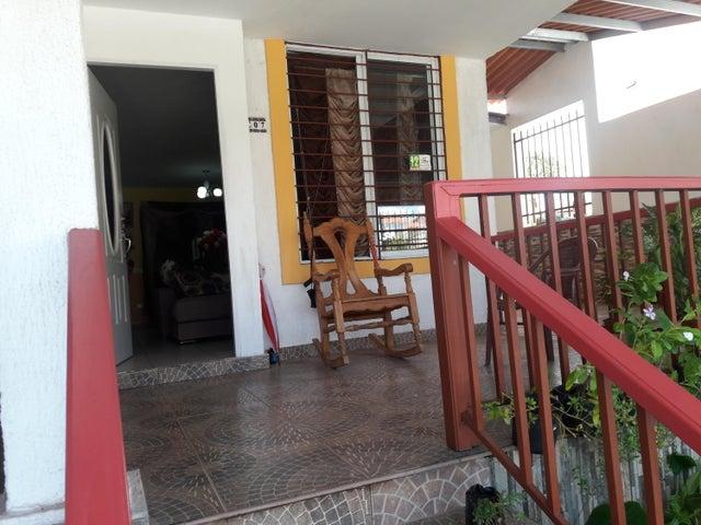 PANAMA VIP10, S.A. Casa en Venta en Arraijan en Panama Oeste Código: 17-49 No.4