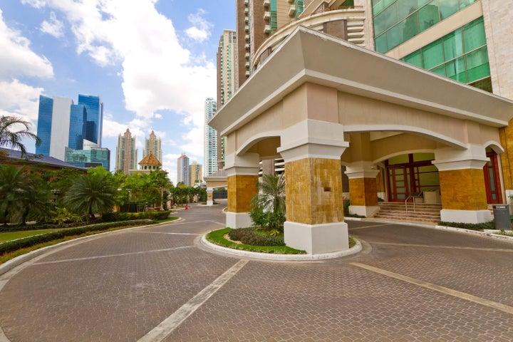 Apartamento / Venta / Panama / Punta Pacifica / FLEXMLS-17-53