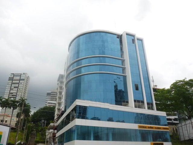 Oficina en Venta<br/>Bellavista