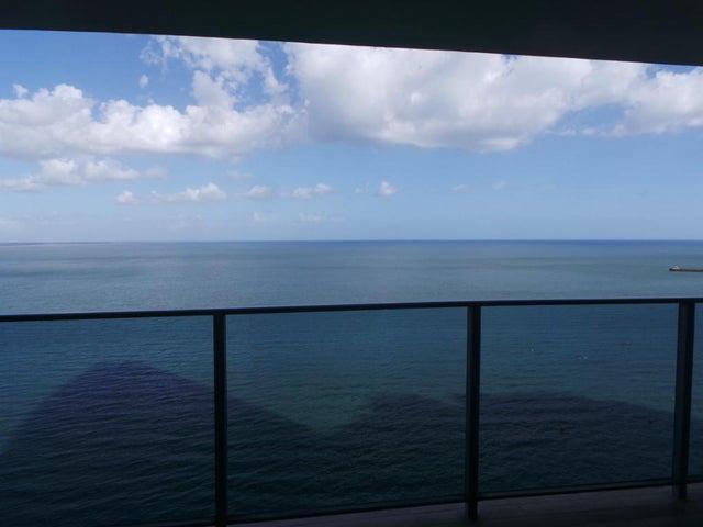 PANAMA VIP10, S.A. Apartamento en Venta en Punta Pacifica en Panama Código: 17-63 No.5