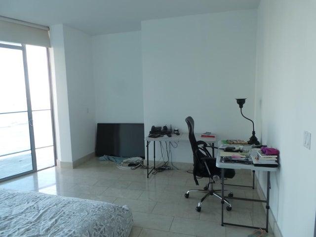PANAMA VIP10, S.A. Apartamento en Venta en Punta Pacifica en Panama Código: 17-63 No.8