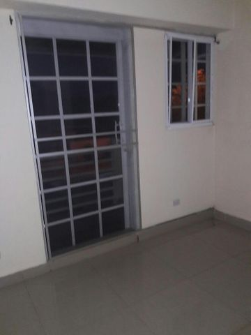 PANAMA VIP10, S.A. Casa en Venta en Arraijan en Panama Oeste Código: 17-68 No.7