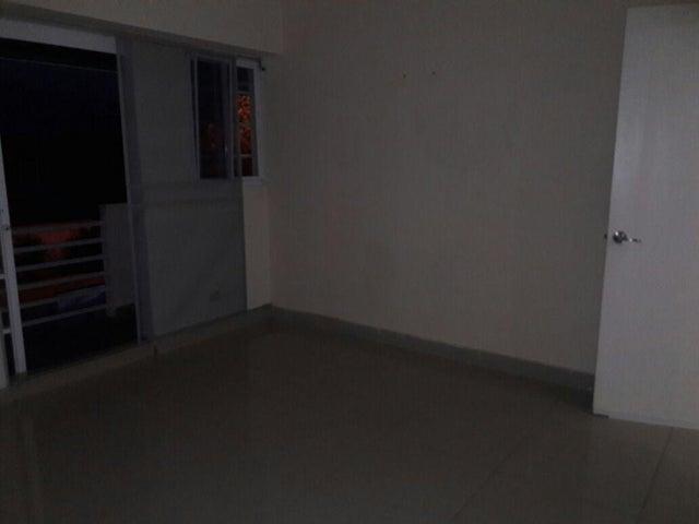 PANAMA VIP10, S.A. Casa en Venta en Arraijan en Panama Oeste Código: 17-68 No.9