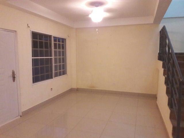 PANAMA VIP10, S.A. Casa en Venta en Arraijan en Panama Oeste Código: 17-68 No.3