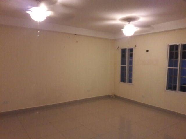 PANAMA VIP10, S.A. Casa en Venta en Arraijan en Panama Oeste Código: 17-68 No.5