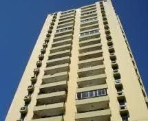 Apartamento / Alquiler / Panama / El Cangrejo / FLEXMLS-17-95
