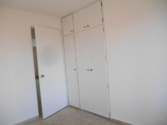 PANAMA VIP10, S.A. Apartamento en Alquiler en El Cangrejo en Panama Código: 17-95 No.7