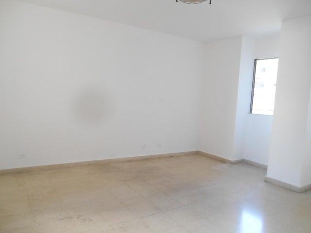 PANAMA VIP10, S.A. Apartamento en Alquiler en El Cangrejo en Panama Código: 17-95 No.8
