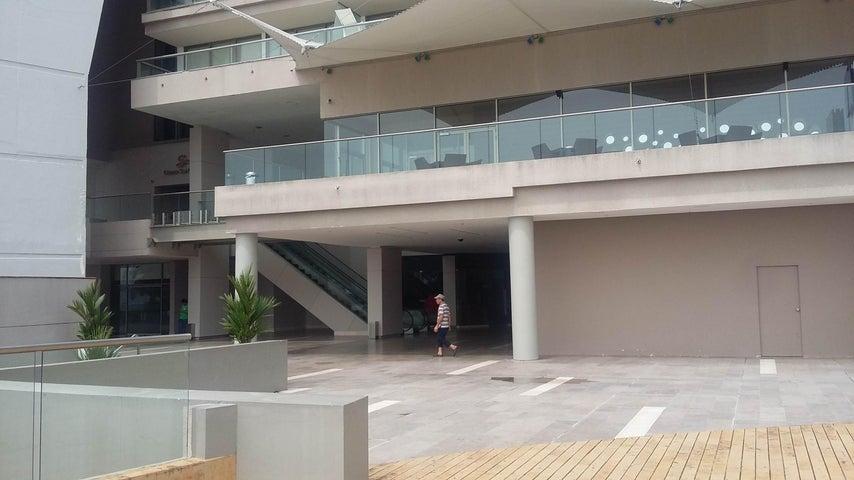 PANAMA VIP10, S.A. Local comercial en Venta en Punta Pacifica en Panama Código: 17-97 No.5