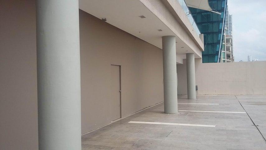 PANAMA VIP10, S.A. Local comercial en Venta en Punta Pacifica en Panama Código: 17-97 No.6