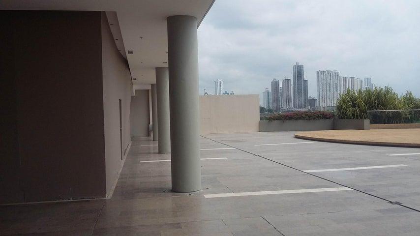 PANAMA VIP10, S.A. Local comercial en Venta en Punta Pacifica en Panama Código: 17-97 No.7