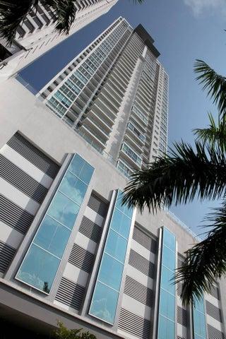 Apartamento / Alquiler / Panama / Costa del Este / FLEXMLS-17-111