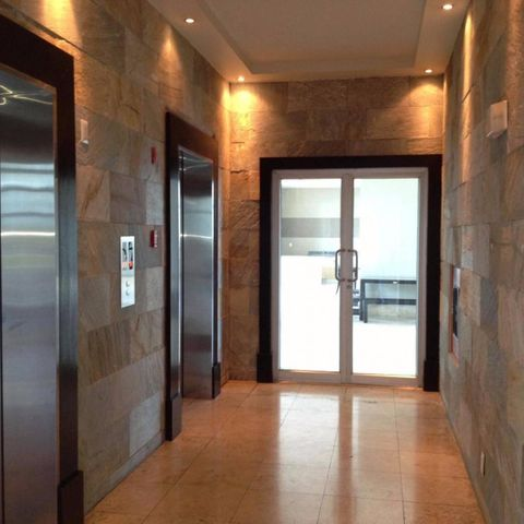 PANAMA VIP10, S.A. Apartamento en Alquiler en Costa del Este en Panama Código: 17-111 No.1