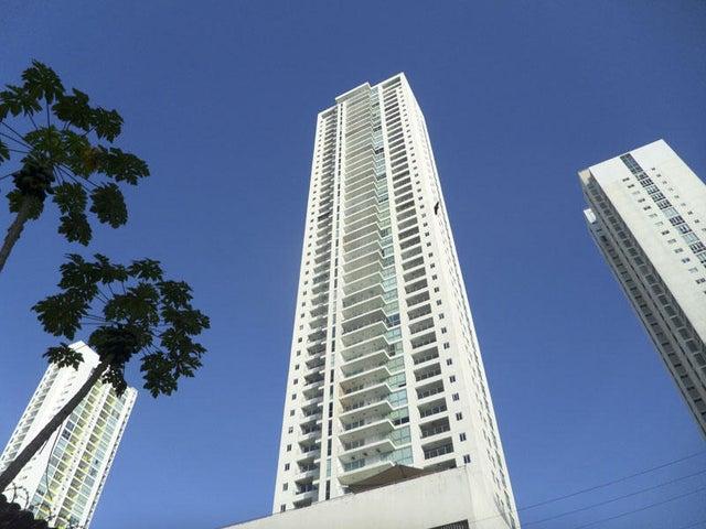 Apartamento / Venta / Panama / Coco del Mar / FLEXMLS-17-133