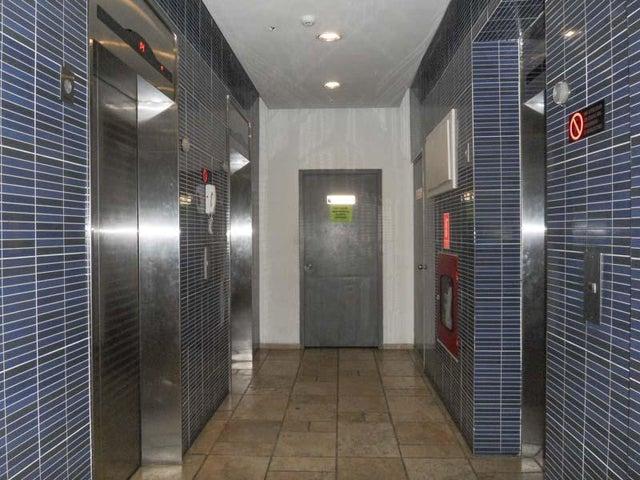 PANAMA VIP10, S.A. Apartamento en Venta en Coco del Mar en Panama Código: 17-133 No.4