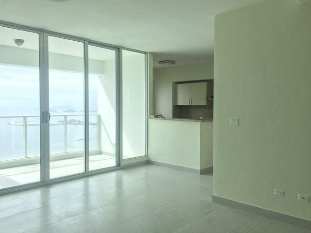PANAMA VIP10, S.A. Apartamento en Venta en Coco del Mar en Panama Código: 17-133 No.5