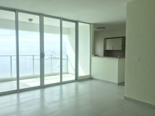 PANAMA VIP10, S.A. Apartamento en Venta en Coco del Mar en Panama Código: 17-133 No.6