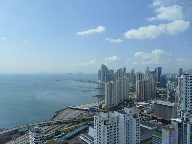 PANAMA VIP10, S.A. Apartamento en Venta en Coco del Mar en Panama Código: 17-133 No.9