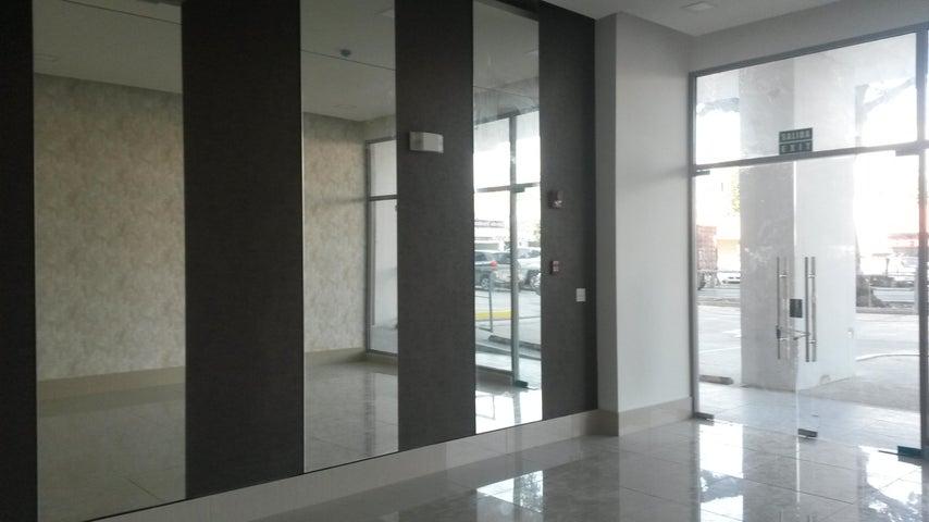 PANAMA VIP10, S.A. Apartamento en Venta en Via Espana en Panama Código: 16-3055 No.5