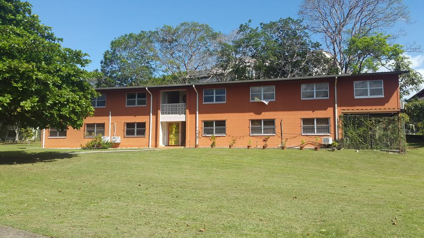 Apartamento / Venta / Panama / Clayton / FLEXMLS-17-164