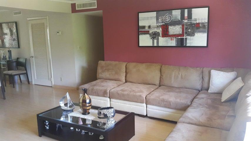 PANAMA VIP10, S.A. Apartamento en Venta en Clayton en Panama Código: 17-164 No.2