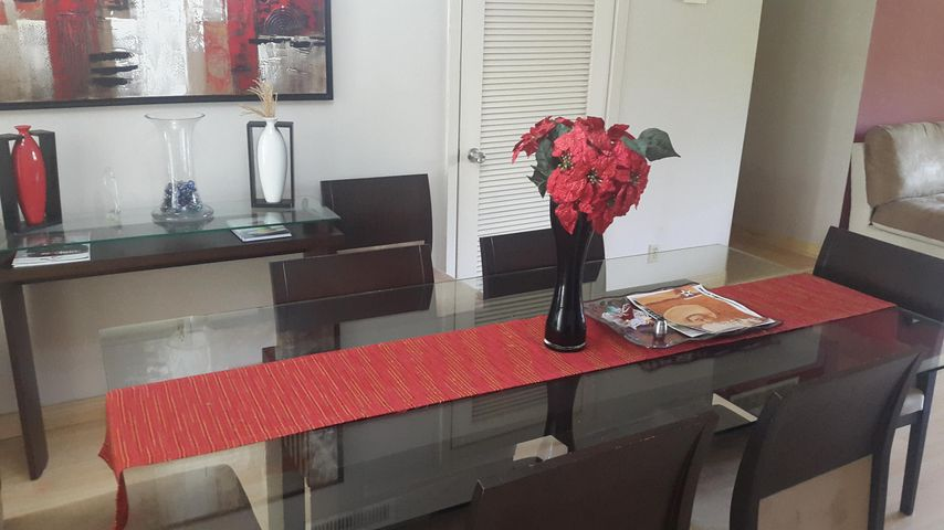 PANAMA VIP10, S.A. Apartamento en Venta en Clayton en Panama Código: 17-164 No.4