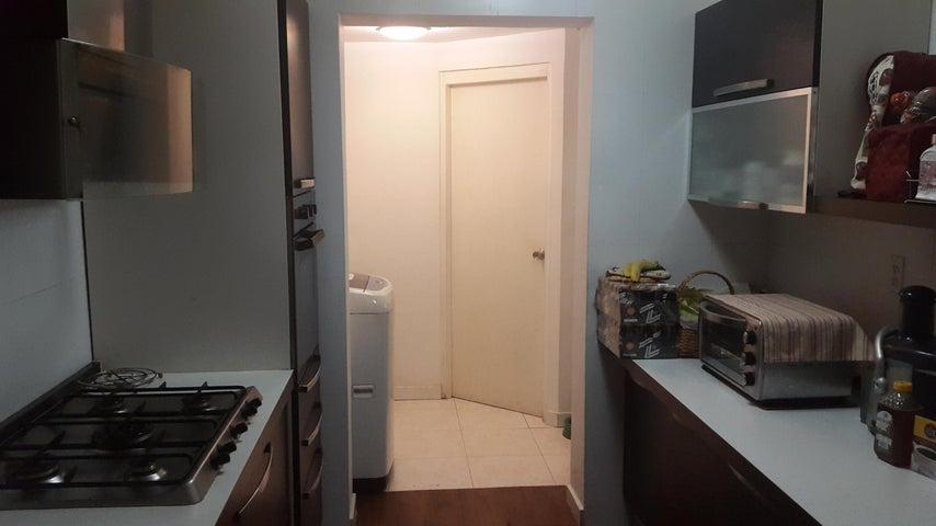 PANAMA VIP10, S.A. Apartamento en Venta en Clayton en Panama Código: 17-164 No.7