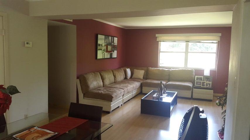 PANAMA VIP10, S.A. Apartamento en Venta en Clayton en Panama Código: 17-164 No.3