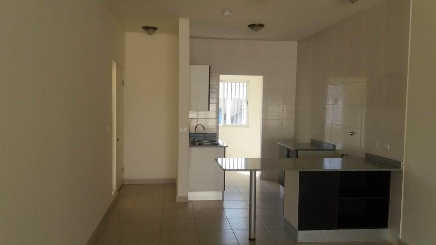 PANAMA VIP10, S.A. Casa en Venta en Chorrera en La chorrera Código: 17-168 No.1